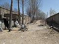 Changping, Beijing, China - panoramio (18).jpg