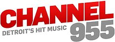 Channel955logo.jpg