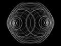 Chaoscope sphère.jpg