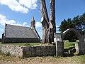 Chapelle Saint-Budoc de Beuzec-Cap-Caval (02).jpg