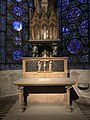 Chapelle St Cucuphas Basilique St Denis St Denis Seine St Denis 3.jpg