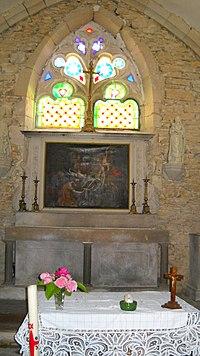 Chapelle du chareau de quintigny.jpg