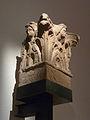 Chapiteau aux Saisons-Koenigshoffen-Musée archéologique de Strasbourg.jpg
