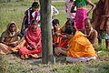 Charak Puja - Narna - Howrah 2014-04-14 0413.JPG