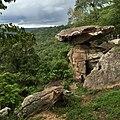Charat, Buachet District, Surin, Thailand - panoramio (5).jpg