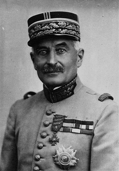 images guerre 1914 1918 gratuit