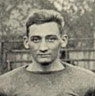 Charles C. Schrader - Schrader c. 1915