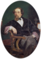 Charles Dickens by Frith 1859.png