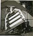 Charles G. Abbot's Solar Panels.jpg