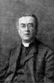 Charles Victor de Baudot.png