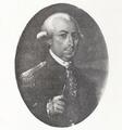 Charles de Charritte-Contenson.png