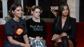 Charlie's Angels cast during interview 02.png