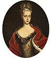 Charlotte Christine of Brunswick-Lüneburg.jpg