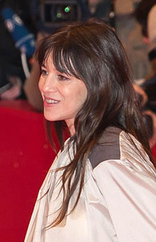 Charlotte Gainsbourg (Berlinale 2012) cropped.jpg
