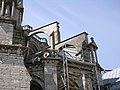 Chartres Cathedral-108262.jpg