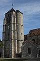 Chartrettes Saint-Corneille 09.JPG