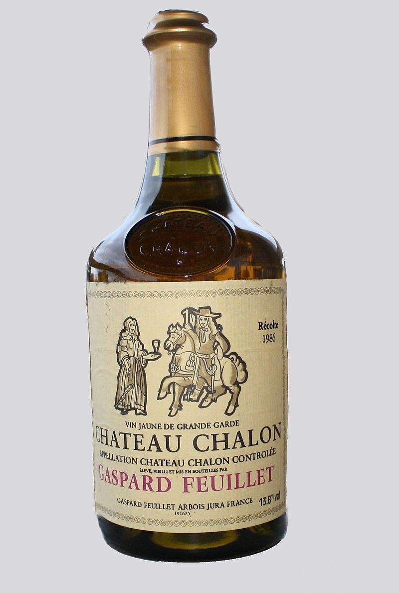 Chateau-Chalon - clavelin.JPG