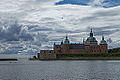Chateau Kalmar Castle - photo picture image photography (9585604692).jpg