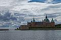 Chateau Kalmar Castle - photo picture image photography (9585604692).jpg