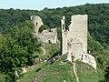Chateau de Crozant.jpg