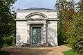 Chateau de Rambouillet laiterie de la Reine DSC 0001.jpg