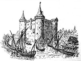 Image illustrative de l'article Château Vauclair