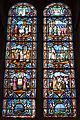 Chateaubriant - Eglise Saint-Jean de Béré (vitrail 2).jpg