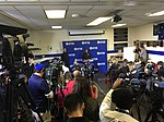 Chattanooga School Bus Crash Press Conference (31184885515).jpg