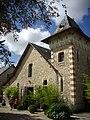 Chaumont-sur-Loire - château, dépendances (06).jpg