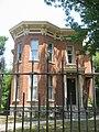 Chauncey N. Lawton House.jpg