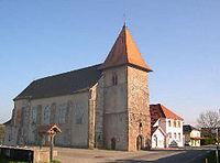 Chaux-90-église.jpg