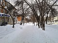 Chaykovsky, Perm Krai, Russia - panoramio (28).jpg