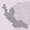 Cheb District 2008 CH CZ.png