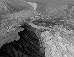 Chedotlothna Glacier, August 8, 1957 (GLACIERS 5095).jpg