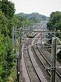 Chelmsford, UK - panoramio (16).jpg