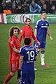 Chelsea 2 PSG 2 (Agg 3-3) (16615118740).jpg