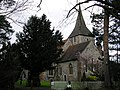 Chelsfield Parish Church - geograph.org.uk - 151128.jpg