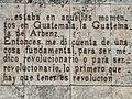 ChenGuatemala.jpg