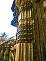 Chennakeshava temple Belur 378.jpg
