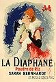 Cheret, Jules - La Diaphane (pl 121).jpg