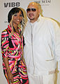 Cherlise, Fat Joe by Sandra Alphonse.jpg