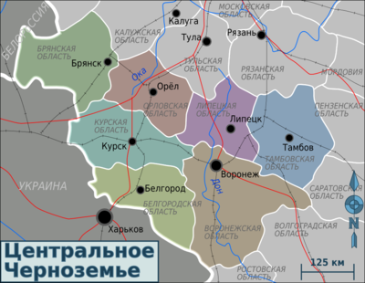 Chernozemye regions map (ru).png