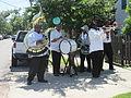 Cherokee Street Kunte Brass Band.jpg