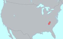 Cherokee lang.png
