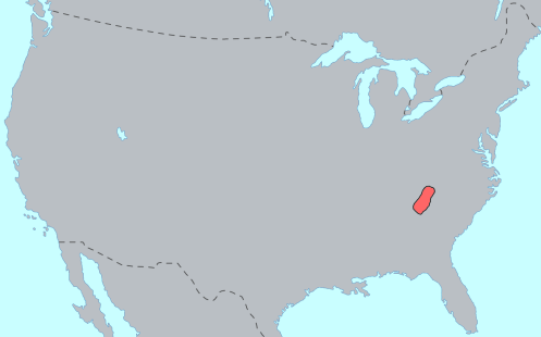 Cherokee lang