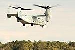 Cherry Point runway operations 150205-M-PJ332-090.jpg