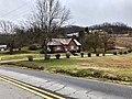 Cherry Street, Sylva, NC (45716248735).jpg