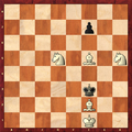Chess-breuer-problem.PNG