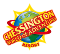 Chessington World of Adventures Resort, official Logo.png