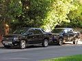 Chevrolet Avalanche Z71 2011 (16398354978).jpg